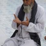Qari wa Maulana Alhaaj Syed Mahzar Ali Jafferi Waqari Madari