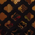 Rauza-e-Abul Waqar (RA)