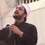 Syed Shajar Ali Waqari Madari